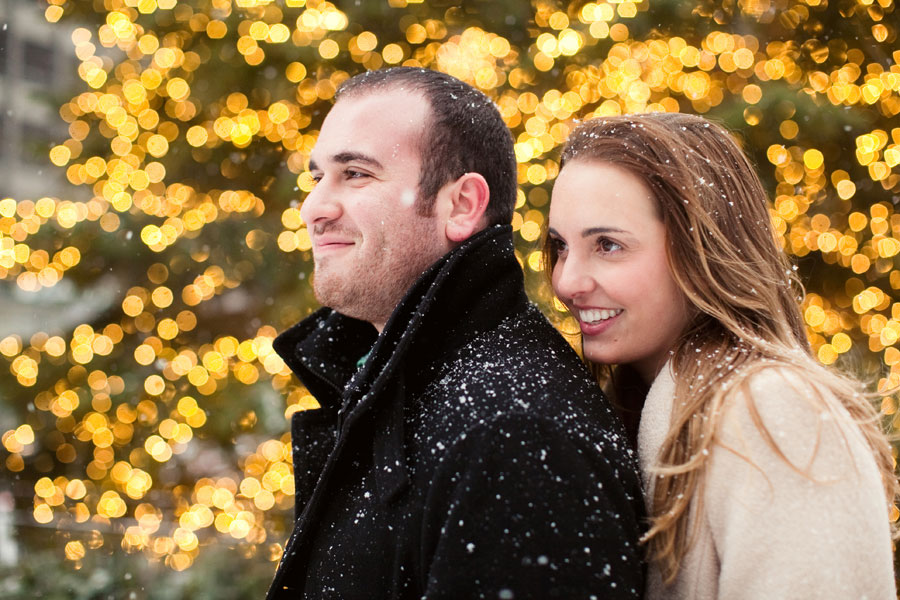 winter-chicago-engagement-photo-036