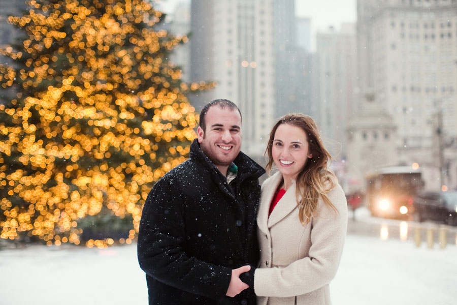 winter-chicago-engagement-photo-037