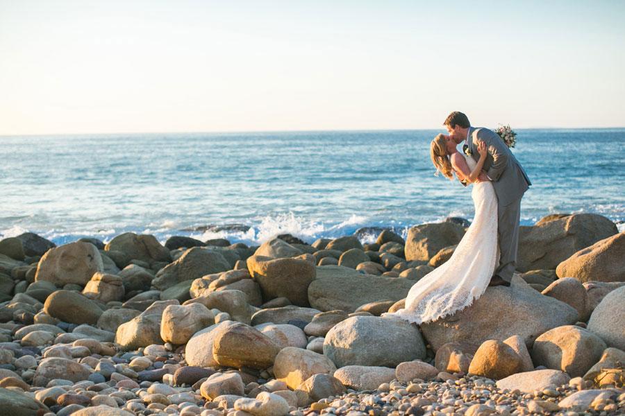 garza-blanca-resort-mexico-wedding-001