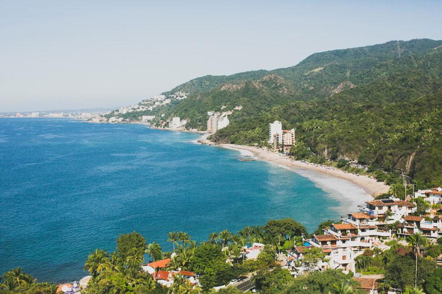 garza-blanca-resort-mexico-wedding-002