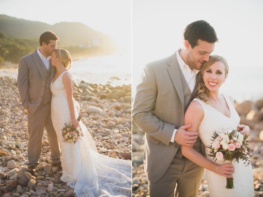 garza-blanca-resort-mexico-wedding-003