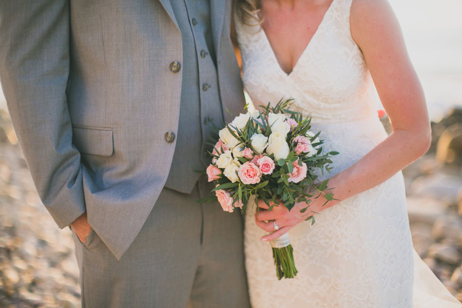 garza-blanca-resort-mexico-wedding-004