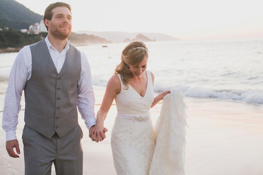 garza-blanca-resort-mexico-wedding-005