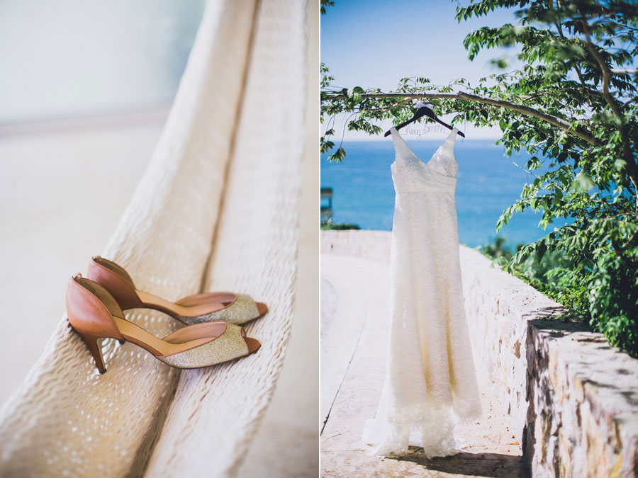 garza-blanca-resort-mexico-wedding-006