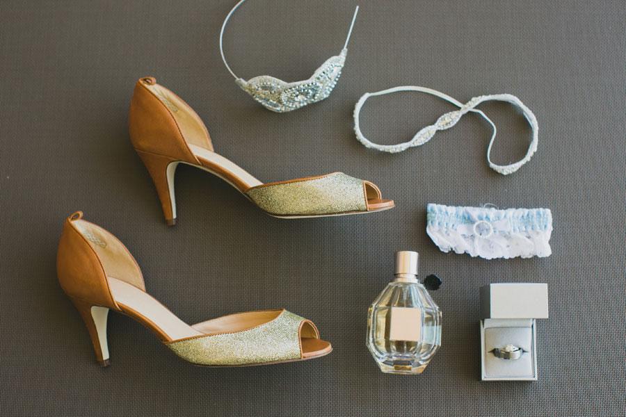 garza-blanca-resort-mexico-wedding-009
