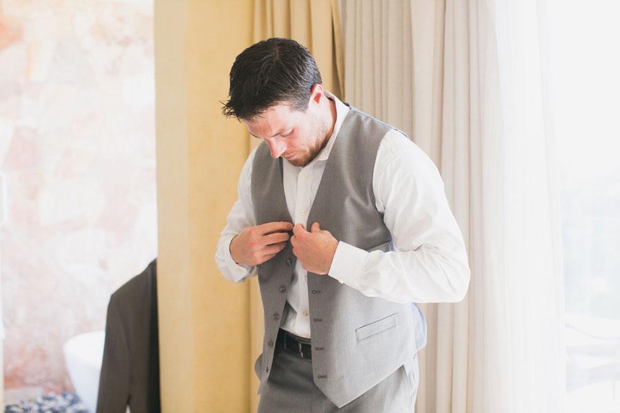 garza-blanca-resort-mexico-wedding-011