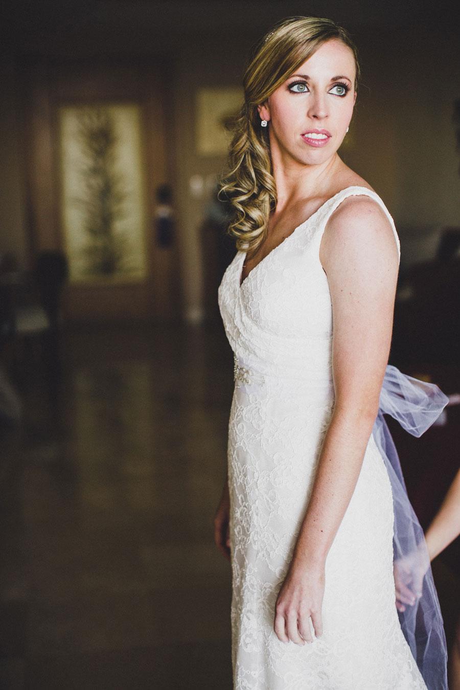 garza-blanca-resort-mexico-wedding-014