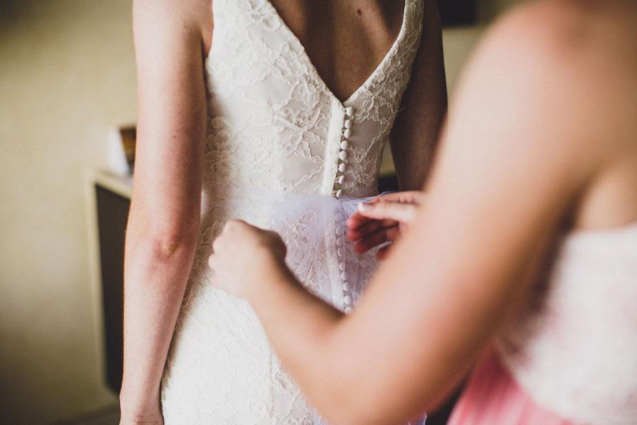 garza-blanca-resort-mexico-wedding-018