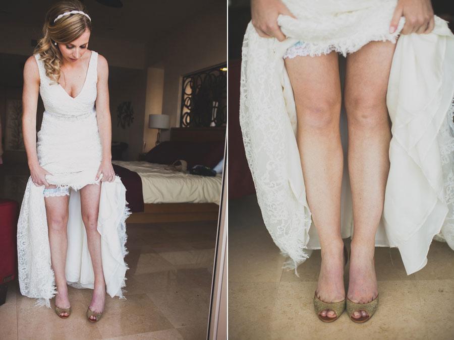 garza-blanca-resort-mexico-wedding-019