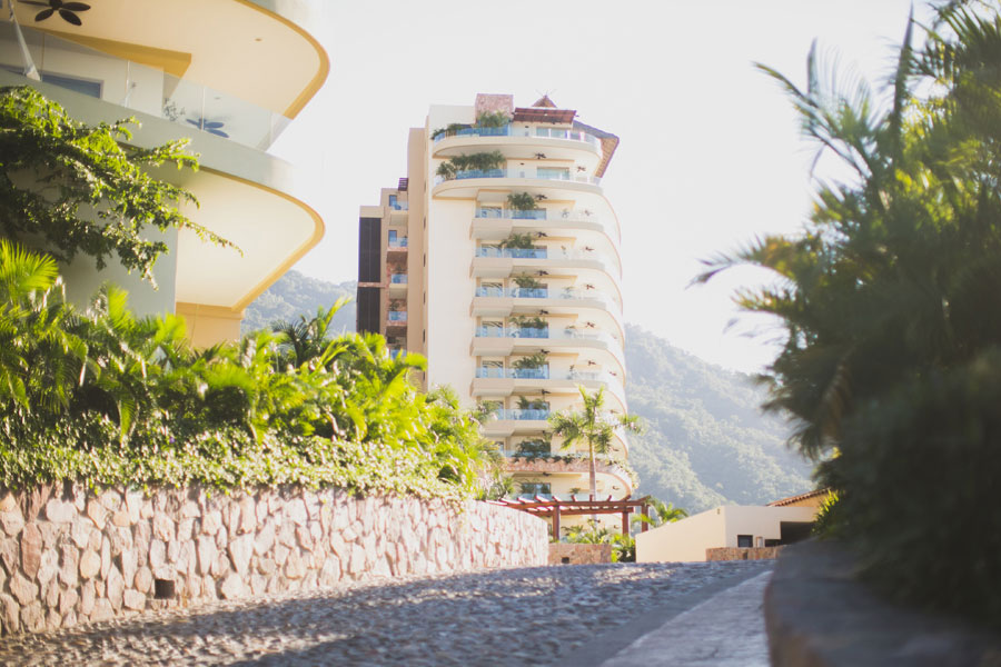 garza-blanca-resort-mexico-wedding-021