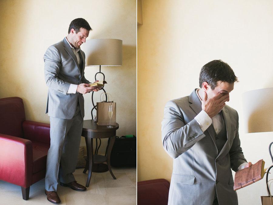 garza-blanca-resort-mexico-wedding-022