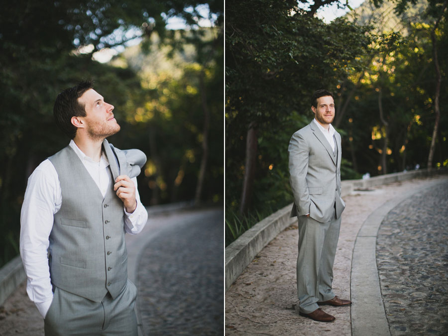 garza-blanca-resort-mexico-wedding-024