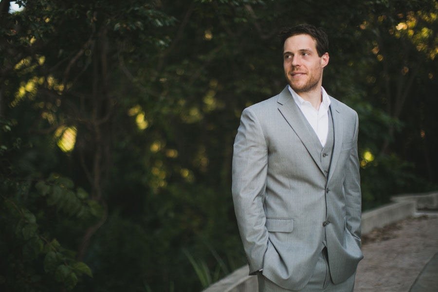 garza-blanca-resort-mexico-wedding-025