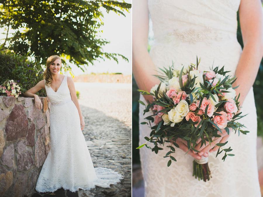 garza-blanca-resort-mexico-wedding-026