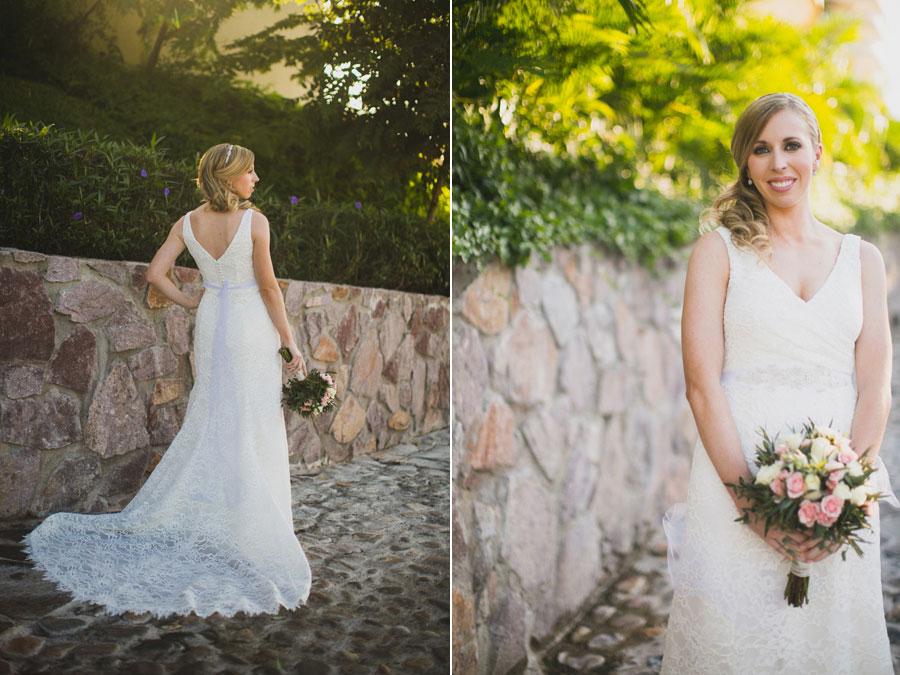 garza-blanca-resort-mexico-wedding-027