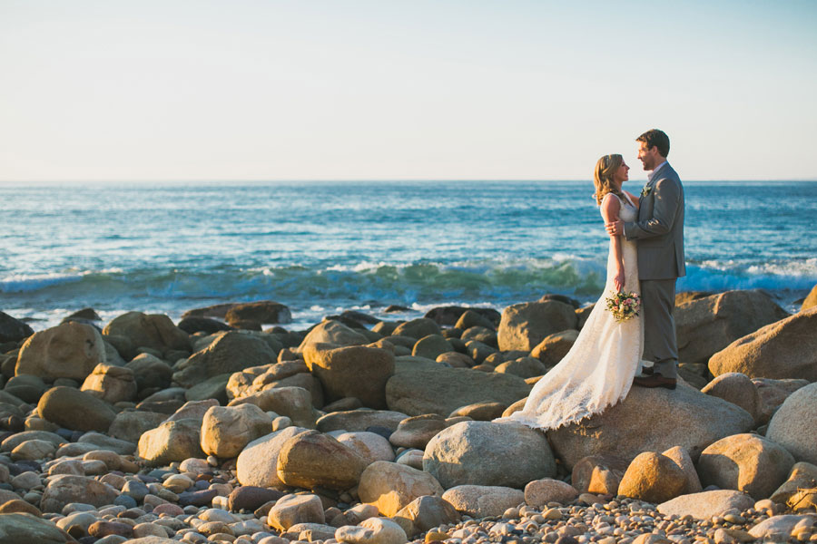 garza-blanca-resort-mexico-wedding-028
