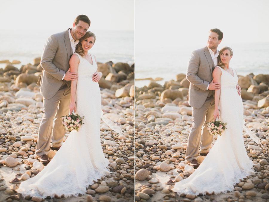 garza-blanca-resort-mexico-wedding-029
