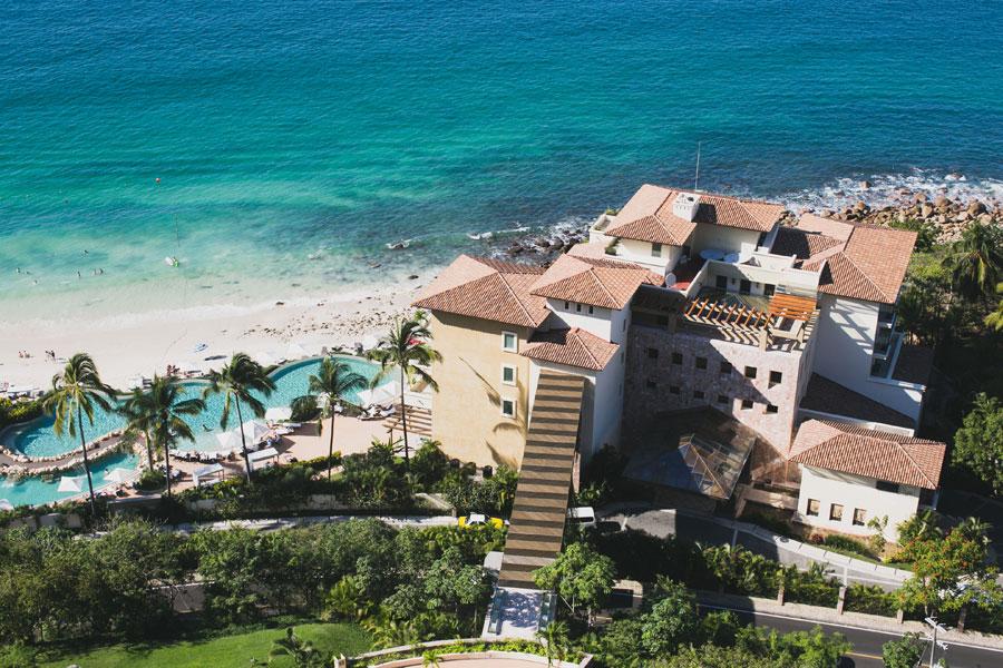 garza-blanca-resort-mexico-wedding-030