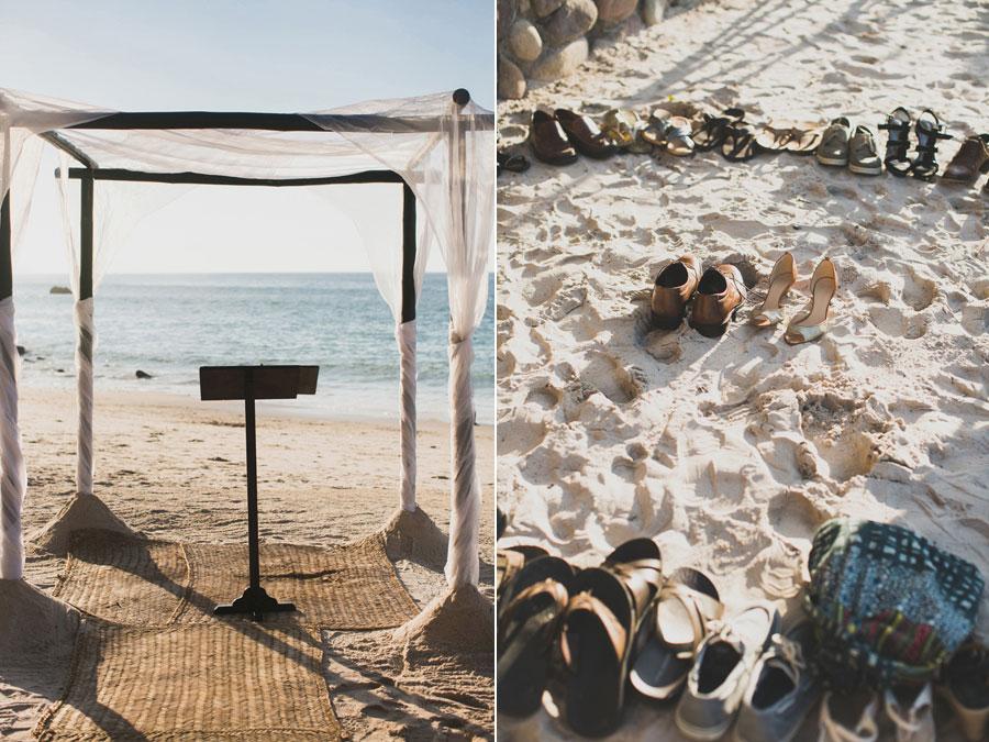 garza-blanca-resort-mexico-wedding-031