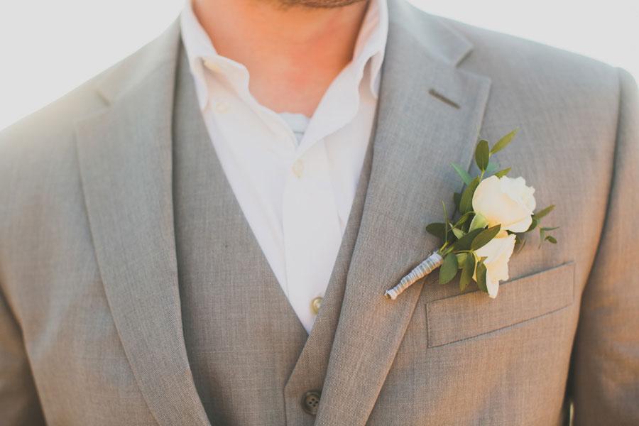 garza-blanca-resort-mexico-wedding-033