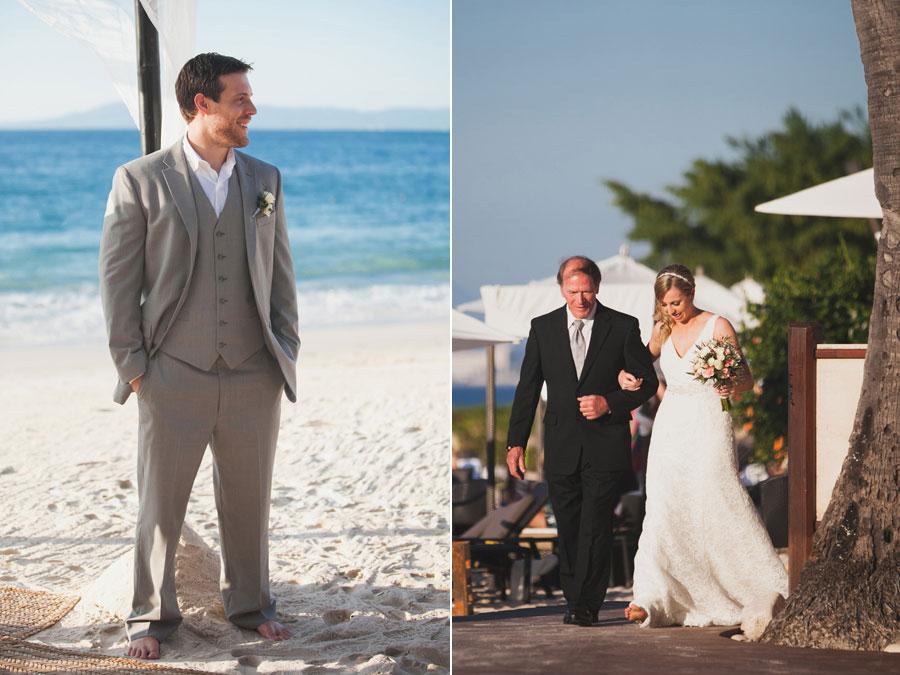 garza-blanca-resort-mexico-wedding-034
