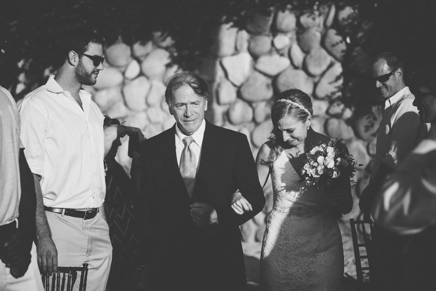 garza-blanca-resort-mexico-wedding-035
