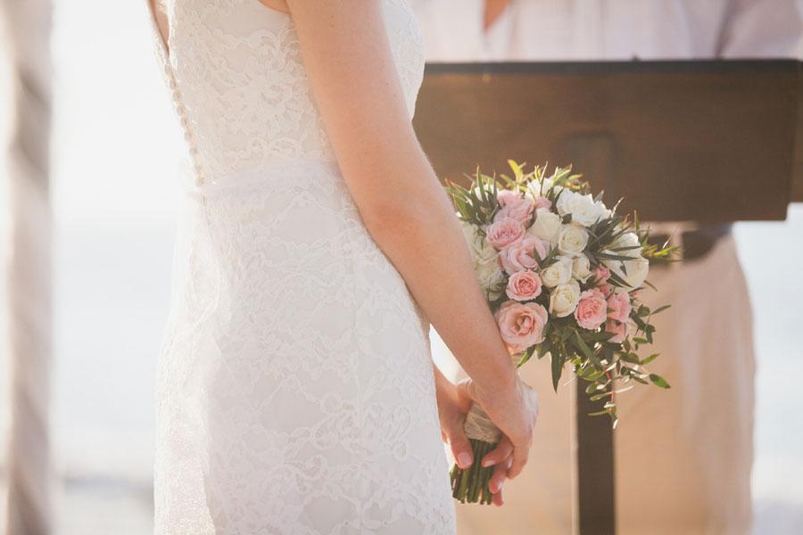 garza-blanca-resort-mexico-wedding-037