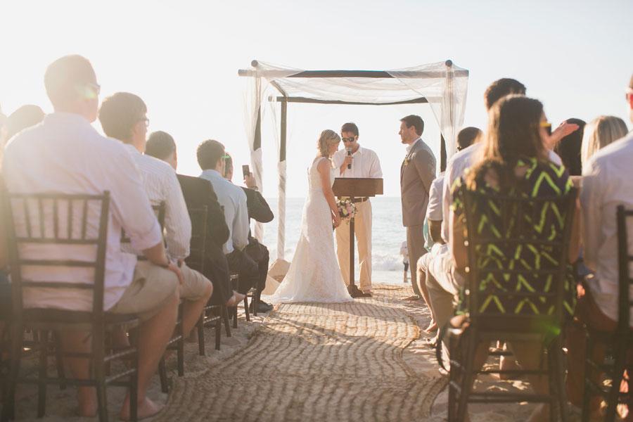 garza-blanca-resort-mexico-wedding-038