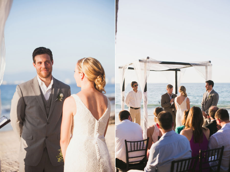 garza-blanca-resort-mexico-wedding-039