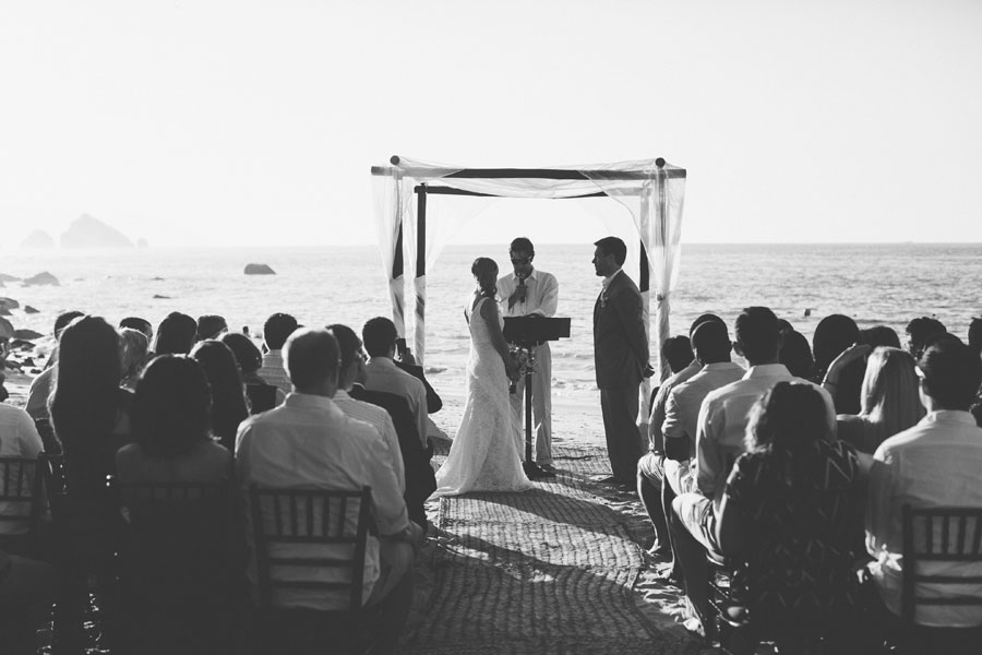 garza-blanca-resort-mexico-wedding-041