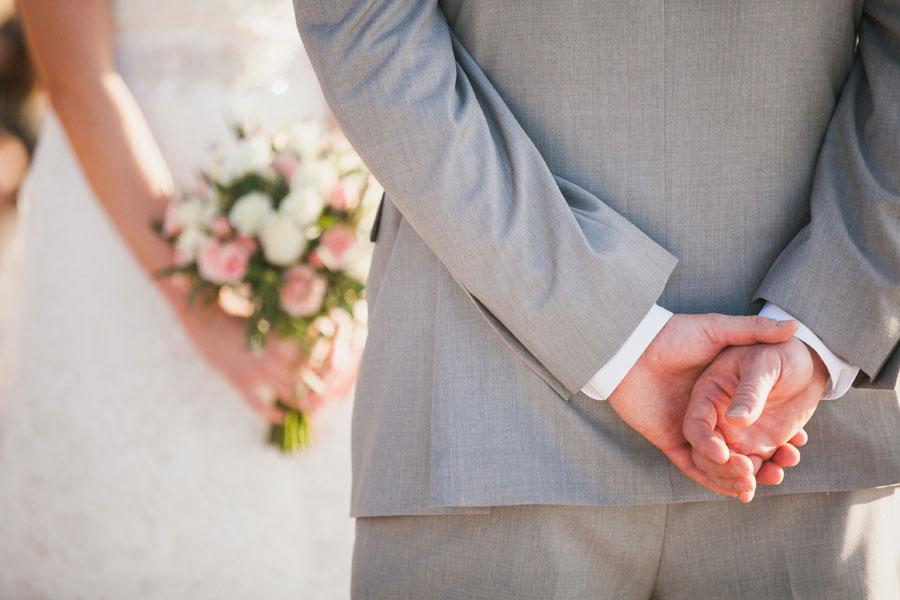 garza-blanca-resort-mexico-wedding-042
