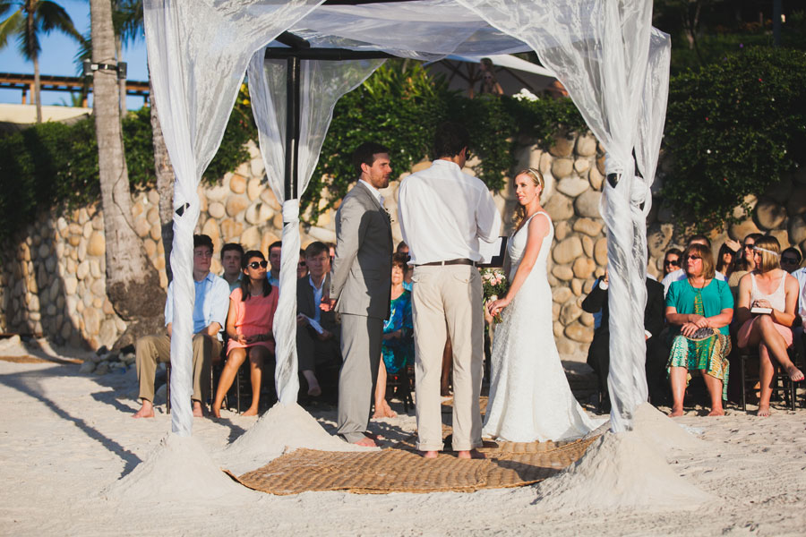 garza-blanca-resort-mexico-wedding-043