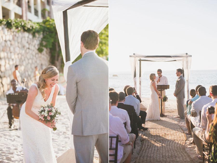 garza-blanca-resort-mexico-wedding-044