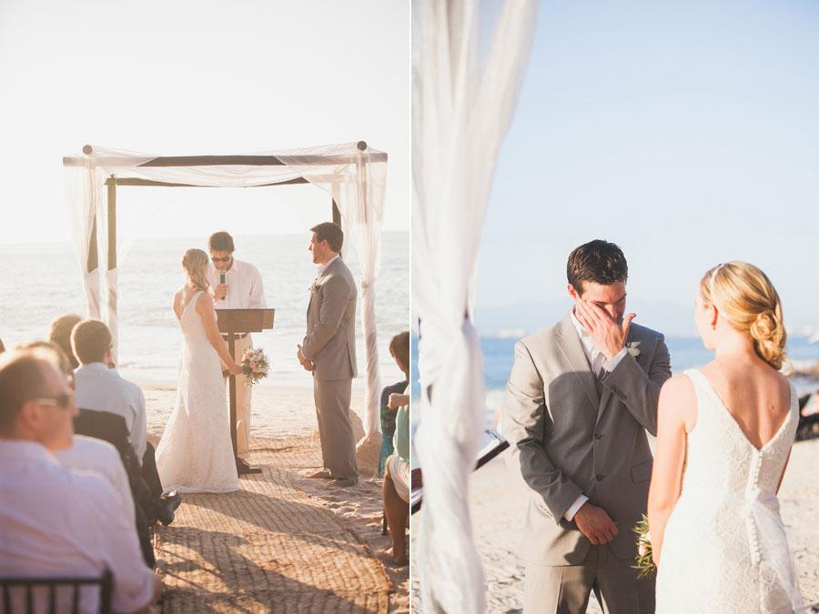 garza-blanca-resort-mexico-wedding-046