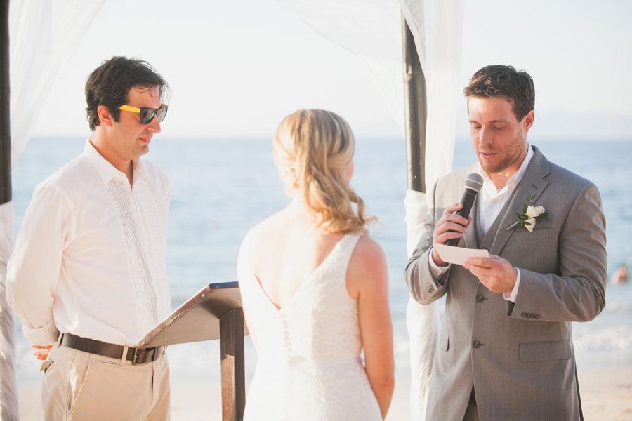 garza-blanca-resort-mexico-wedding-047