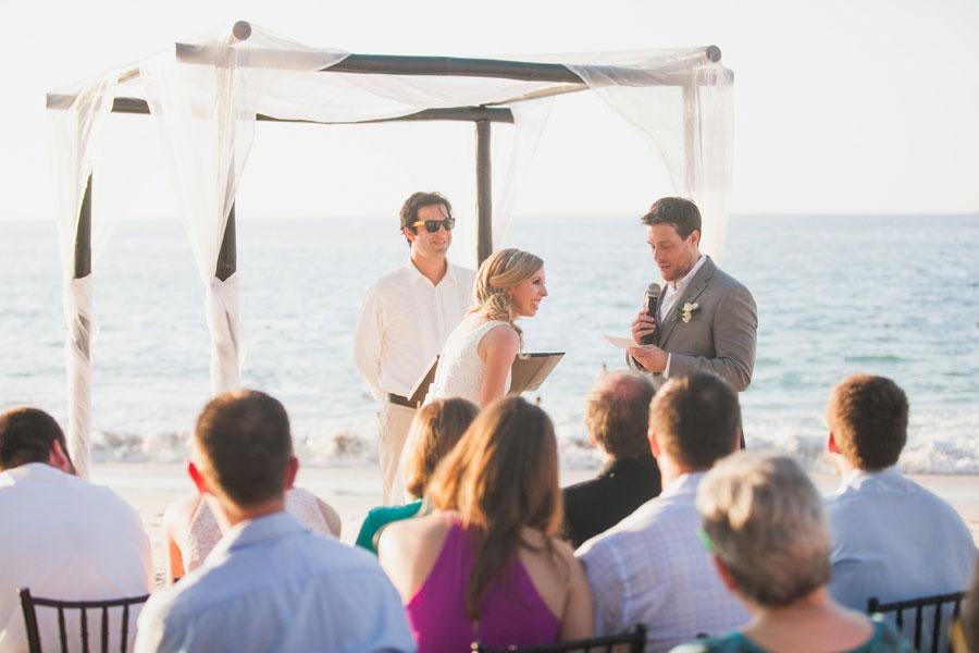 garza-blanca-resort-mexico-wedding-048