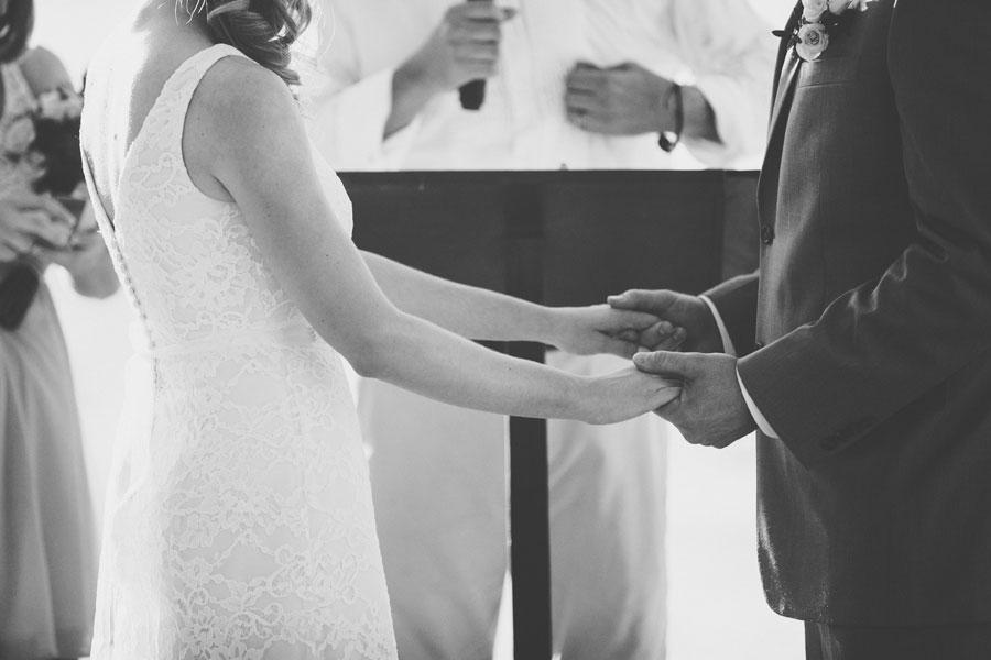 garza-blanca-resort-mexico-wedding-049