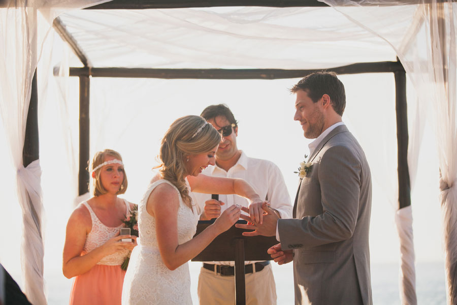 garza-blanca-resort-mexico-wedding-050
