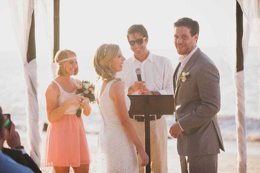 garza-blanca-resort-mexico-wedding-051