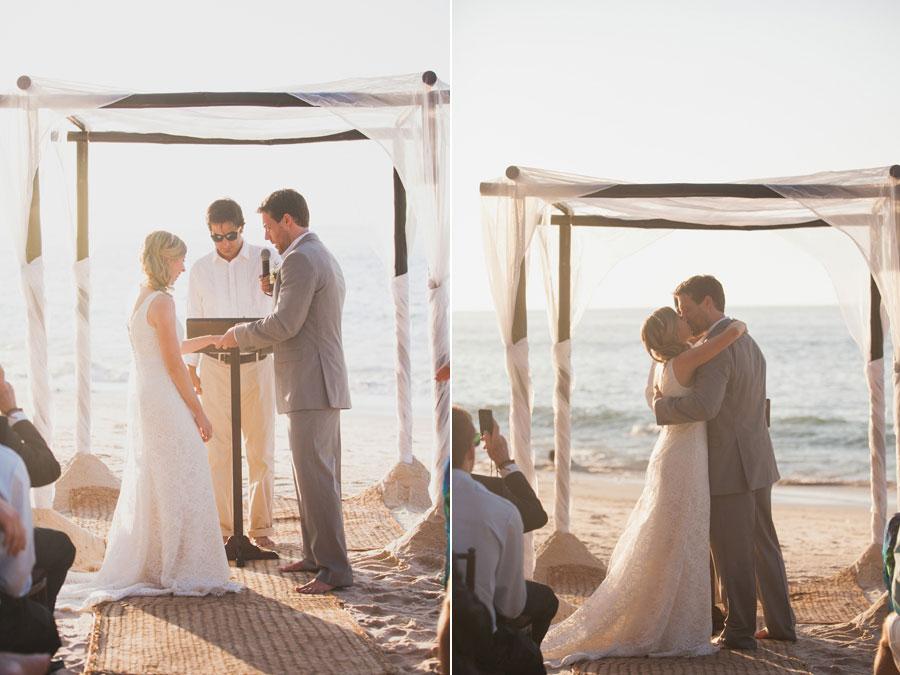 garza-blanca-resort-mexico-wedding-052