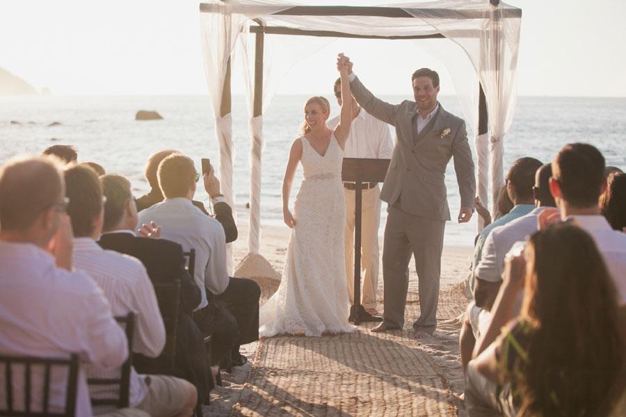 garza-blanca-resort-mexico-wedding-053