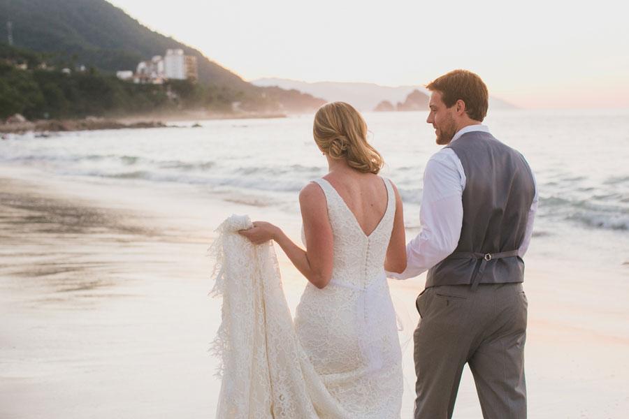 garza-blanca-resort-mexico-wedding-055
