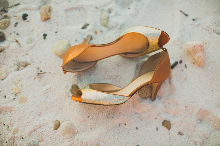 garza-blanca-resort-mexico-wedding-056