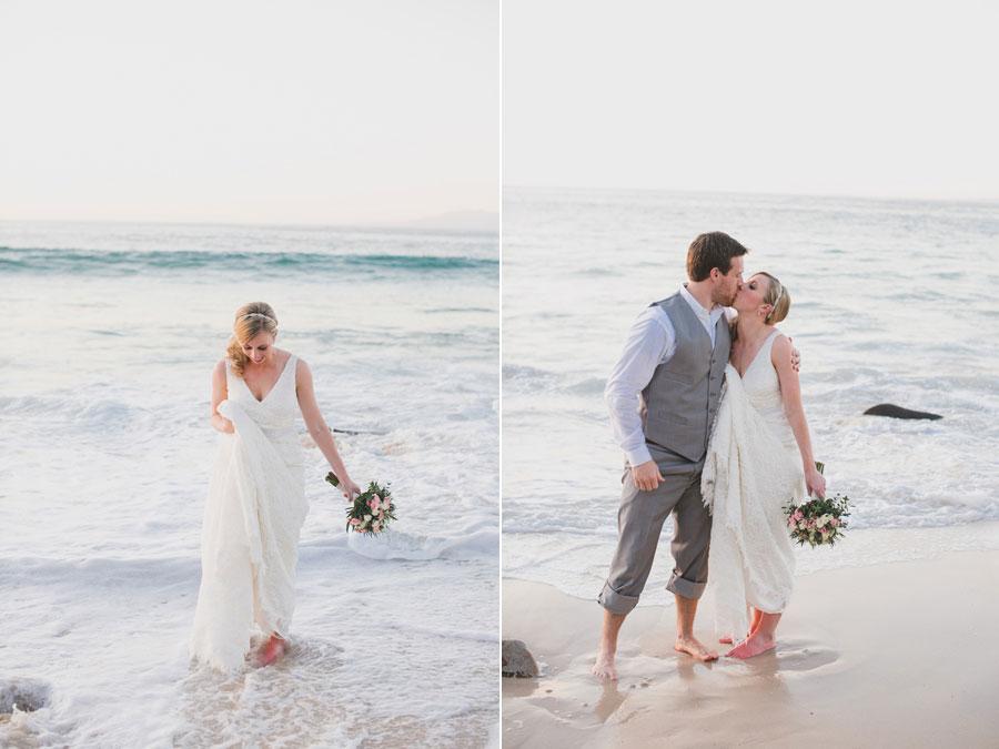 garza-blanca-resort-mexico-wedding-058