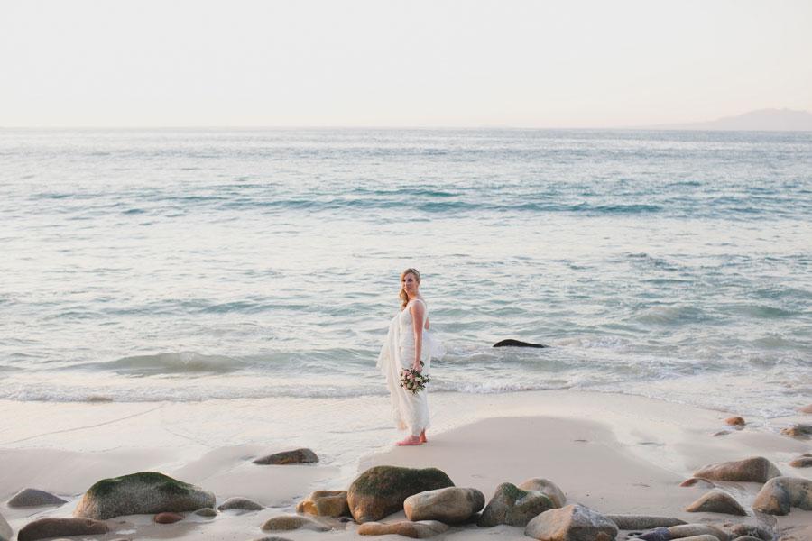 garza-blanca-resort-mexico-wedding-057