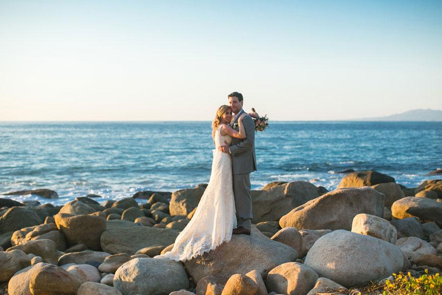 garza-blanca-resort-mexico-wedding-060