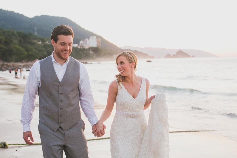 garza-blanca-resort-mexico-wedding-061