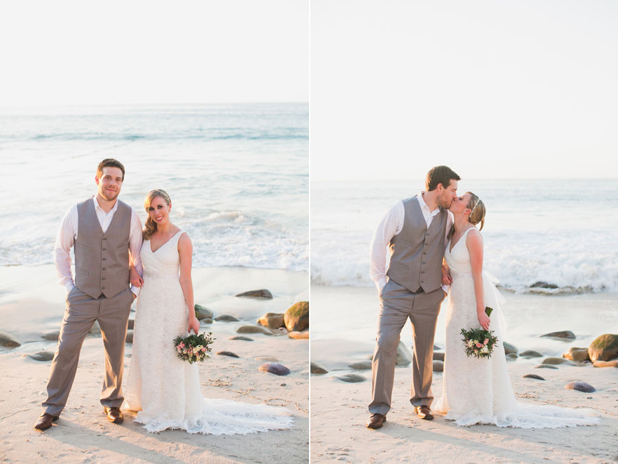 garza-blanca-resort-mexico-wedding-062