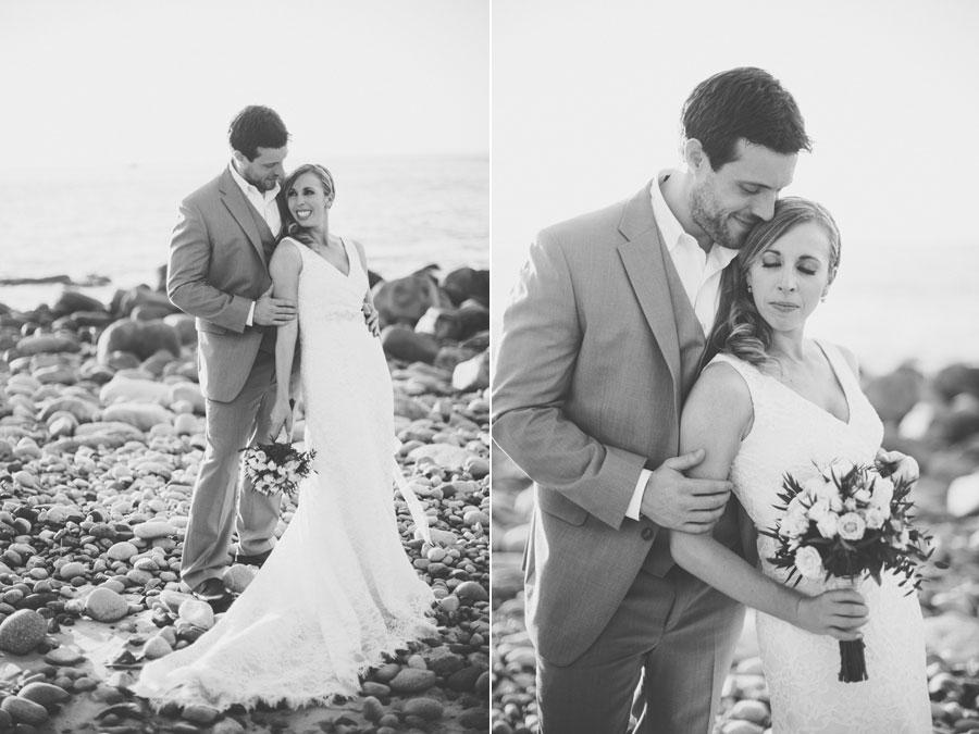 garza-blanca-resort-mexico-wedding-063