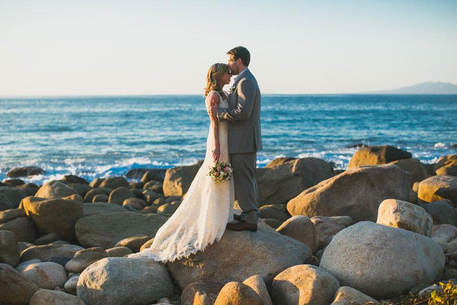 garza-blanca-resort-mexico-wedding-065